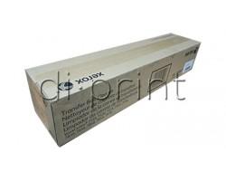 Блок очистки ленты переноса Xerox WC 7830/7835/7845/ 7855/7970 (ibt cleaner) (001R00613)