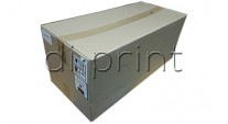 Печка (fuser) Konica Minolta bizhub C224/C284/C364 (A161R71988)