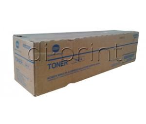 Тонер Konica Minolta bizhub 363/423 (A202050) TN-414