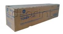 Тонер TN414 Konica Minolta bizhub 363 / 423 (A202050, TN-414)