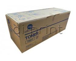 Тонер TN017 Konica Minolta AccurioPress 6120/6136 (A9K1150, TN-017)