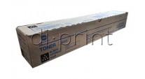 Тонер TN324 K Konica Minolta bizhub C258/C308/C368 (A8DA150, TN-324 black)