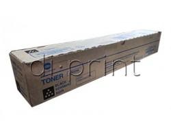 Тонер TN-324 black Konica Minolta bizhub C258/C308/C368 (A8DA150)