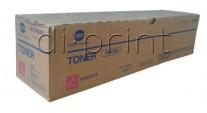 Тонер TN-616 magenta Konica Minolta bizhub Press C6000/C7000 (A1U9353)
