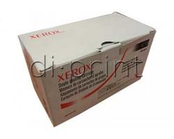 Картридж со скрепками (008R12919) Xerox WCP 4110/4595, D95/110, CQ92xx/93xx, Nuvera 100/120/144 … (1 кассета)