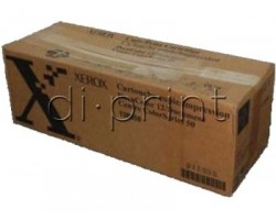 Фотобарабан Xerox DC 12/50 (print cartridge) (013R90144)
