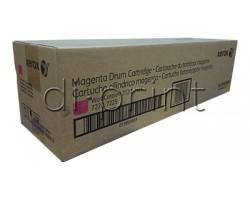 Фотобарабан Xerox WC 7120/7125/7220/7225 красный (magenta) (013R00659)