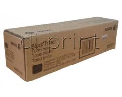 Тонер Xerox WC 7228/7235/7245/7328/7335/7345/7346 черный (black) (006R01175)