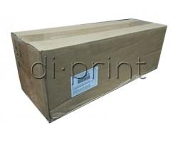 Печка (фьюзерный модуль, fuser) Xerox WC 7830/7835/7845/ 7855/7970 (604K62230, 604K62220)