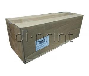 Печка (фьюзерный модуль, fuser) Xerox WC 75xx/7830/7835/7845/ 7855/7970 (604K62230, 604K62220)