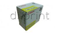 Тонер Canon C-EXV19 желтый (yellow) для imagePRESS C1/C1+ (0400B002)