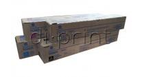 Комплект тонеров TN324 Konica Minolta bizhub Press C258/C308/C368 (CMYK)