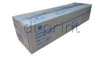 Блок проявителя DV512 C Konica Minolta bizhub C454/C554 (A2XN0KD, DV-512 cyan)