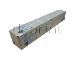 Тонер TN319 K Konica Minolta bizhub C360 (A11G150, TN-319 black)