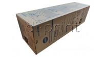 Тонер TN612 K Konica Minolta bizhub C5501/С6501(A0VW150, TN-612 black)