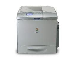 Epson Aculaser 2600N (новый)