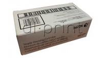 Скрепки финишера (008R12964) Xerox WC 52xx/53хх/56xx/57хх/ 58xx/74xx/75хх/78хх WC65/75/90/165/175/232/275/ DC490 CQ92xx/93хх … (1 кассета)