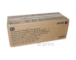 Фотобарабан Xerox WC 5735 (drum unit) (113R00608)