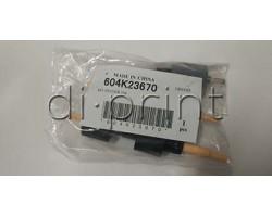 Комплект роликов подачи 5-го лотка Xerox WC Pro 4110/4112/4595 (604K23670)