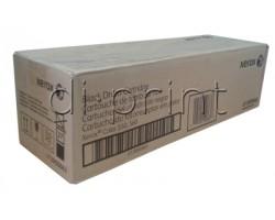 Фотобарабан черный Xerox Color 550/560/570, C60/C70 (013R00663) (drum cartridge black)