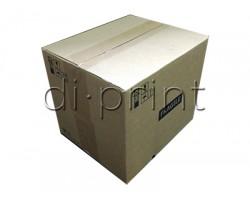 Печатающая головка Xerox ColorQube 9201/9202/9203/9301