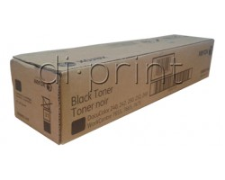 Тонер Xerox DC 240/242/250/252/260 черный (black) (006R01449, 006R01223)