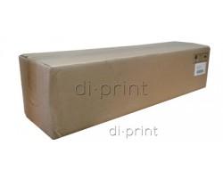 Блок проявителя черный Xerox DC 240/242/250/252/260 (604K86560)