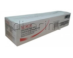 Фотобарабан Xerox DC 3535/1632/2240 (drum cartridge) (013R00579)