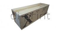 Фотобарабан Xerox DC 7002/8002/8080 (drum cartridge) (001R00577)