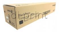Тонер Xerox Versant 80 черный (black) (006R01646)