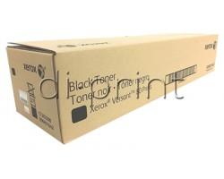 Тонер Xerox Versant 80/180 черный (black) (006R01646)
