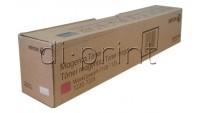 Тонер Xerox WC 7120/7125/7220/7225 красный (magenta) (006R01463, 006R01455)