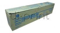 Фотобарабан цветной DR-512 CMY Konica Minolta bizhub C224/C284/C364 (A2XN0TD)