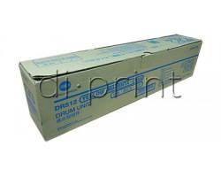 Фотобарабан цветной DR512 CMY Konica Minolta bizhub C224/C284/C364 (A2XN0TD, DR-512)
