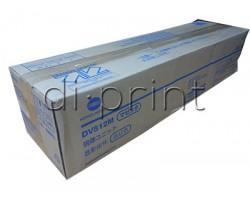 Блок проявителя DV512 M Konica Minolta bizhub C454/C554 (A2XN0ED, DV-512 magenta)