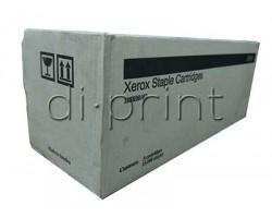 Скрепки финишера (108R00053) Xerox WC 65/75/90 DP65/75 DocuCenter CopyCenter … (3 кассеты)