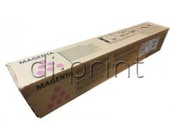 Тонер Ricoh Pro C9100 малиновый (magenta) (828316)