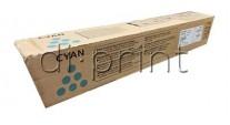 Тонер Ricoh Pro C9200/9210 синий (cyan) (828517)