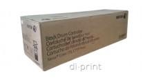 Фотобарабан черный Xerox C75/J75 (black drum cartridge) (013R00671)