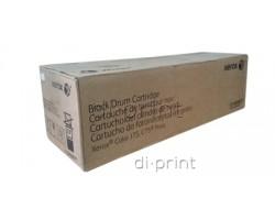 Фотобарабан черный Xerox C75/J75 (013R00671) (black drum cartridge)