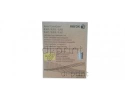 Чернила Xerox ColorQube 9201/9202/9203/9301 желтые (yellow) (108R00835)