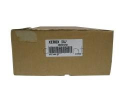 Лента переноса Xerox DC 12/50 (IBT Belt) (064K91243)