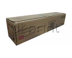 Тонер Xerox Versant 2100/3100 красный (magenta) (006R01636)