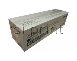 Фотобарабан Xerox WC 7120/7125/7220/7225 (black) черный (013R00657)