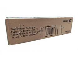Контейнер отработанного тонера (008R12903) Xerox WC 7228/7235/7245/7328/7335/7345/7346