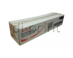 Фотобарабан (drum cartridge) Xerox WC 7228/7235/7245/7328/7335/7345/7346 (013R00624)