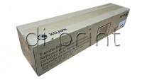 Блок очистки ленты переноса Xerox WC 7525/7535/7545/ 7556/78xx/79xx (ibt cleaner) (001R00613)