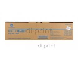 Фотобарабан черный DR311 K Konica Minolta bizhub C360 (A0XVORD, DR-311)