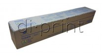 Тонер TN620 Y Konica Minolta AccurioPress C2060/C2070 (A3VX251, TN-620 yellow)