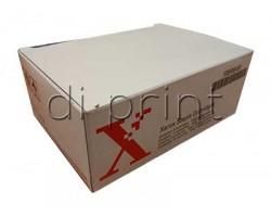 Скрепки финишера (108R00493) Xerox WC 56xx/57хх/ 58xx WC 35/45/65 / 165/175… (3 кассеты)